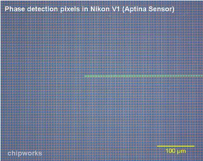 aptina-nikon-phase.jpg