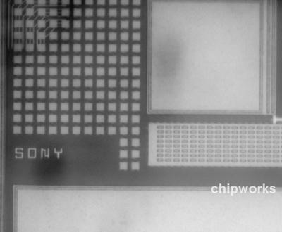 ir-sony-v3.jpg