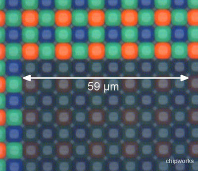 pixels_NW_corner_ann2.jpg