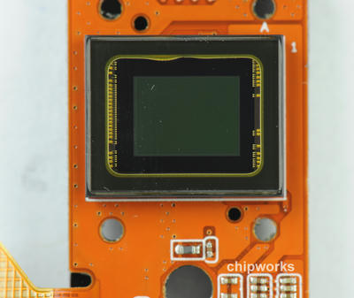 CMOS-IMAGER-Teardown.jpg