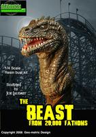 BeastBust400.jpg