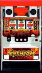 sashiba.jpg