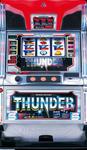 thundervsp.jpg