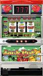 jackpot2.jpg