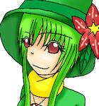 elisha_icon.jpg