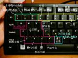 a07407fa.JPG