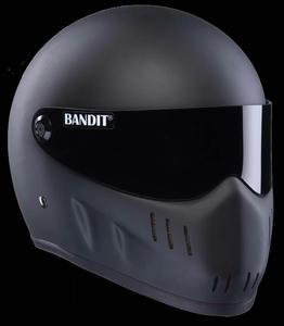 BanditXX_mattschwarz.jpg