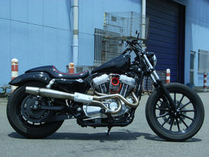 gfproducts_harley_msm_05.jpg