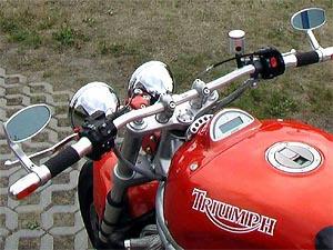 msl_triumph_speed_02.jpg