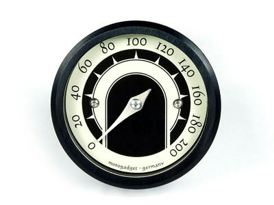 mst_speedster_black_02_off_800.jpg