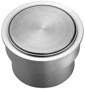 pop-up-gas-caps-for-weld-in-steel-tanks_1.jpg