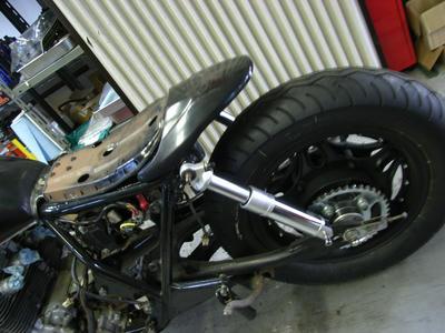 RIMG2914.JPG