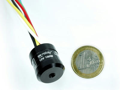 mrelay_plus_eur_800.jpg