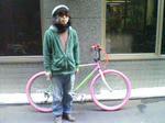 gf_bike.jpg