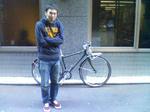 shimo_bike.jpg