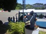 boro_bus.JPG