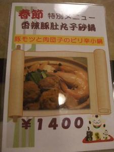 2010_0225200902080018.JPG