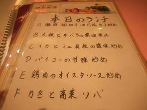 2010_0304200902080001.JPG