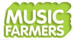 Music Farmers