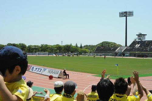DSC_9259-1.JPG