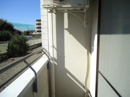 http://file.karasuyamaten.blog.shinobi.jp/DSC06132.JPG