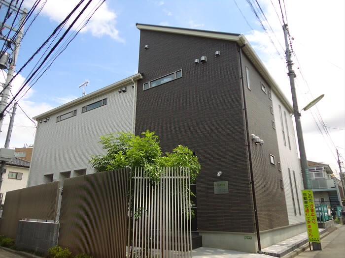 http://blog.cnobi.jp/v1/blog/user/cb951d84047803957fe9fe85f8d1fb99/1367066015