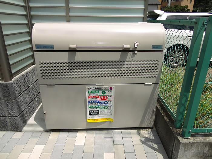 http://blog.cnobi.jp/v1/blog/user/cb951d84047803957fe9fe85f8d1fb99/1367066016