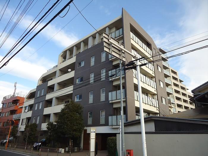 http://file.karasuyamaten.blog.shinobi.jp/3557d3e7.jpeg