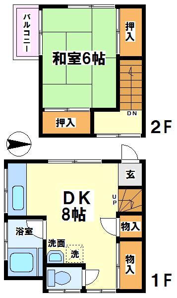 http://blog.cnobi.jp/v1/blog/user/cb951d84047803957fe9fe85f8d1fb99/1368093721