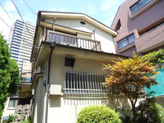 http://file.karasuyamaten.blog.shinobi.jp/39bb51f8.jpeg