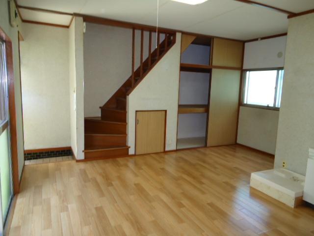 http://file.karasuyamaten.blog.shinobi.jp/80a3295c.jpeg