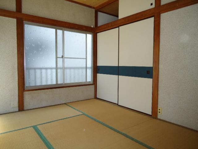 http://blog.cnobi.jp/v1/blog/user/cb951d84047803957fe9fe85f8d1fb99/1368093779