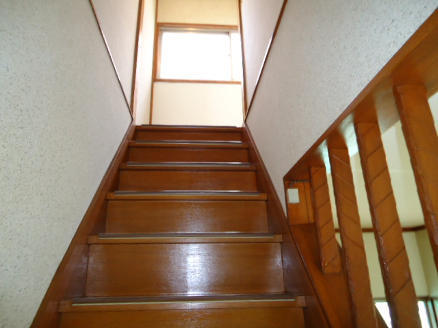 http://blog.cnobi.jp/v1/blog/user/cb951d84047803957fe9fe85f8d1fb99/1368093794