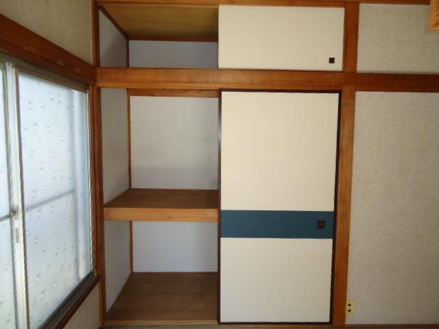 http://file.karasuyamaten.blog.shinobi.jp/4c3916d1.jpeg