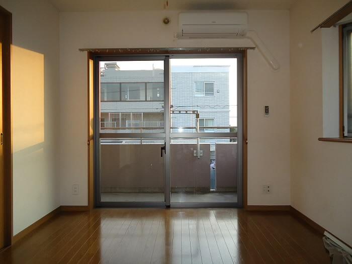 http://file.karasuyamaten.blog.shinobi.jp/96b17691.jpeg