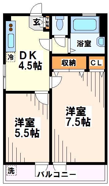 http://file.karasuyamaten.blog.shinobi.jp/aab6bb58.jpeg
