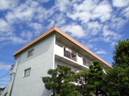 http://file.karasuyamaten.blog.shinobi.jp/DSC05998.JPG