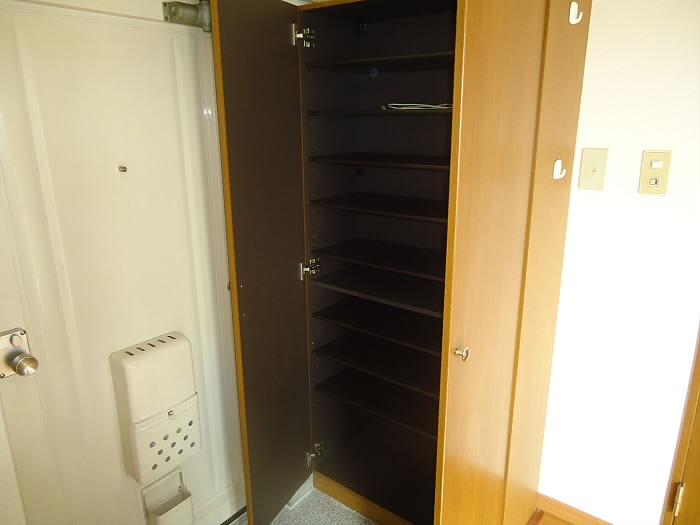 http://file.karasuyamaten.blog.shinobi.jp/3be427e5.jpeg