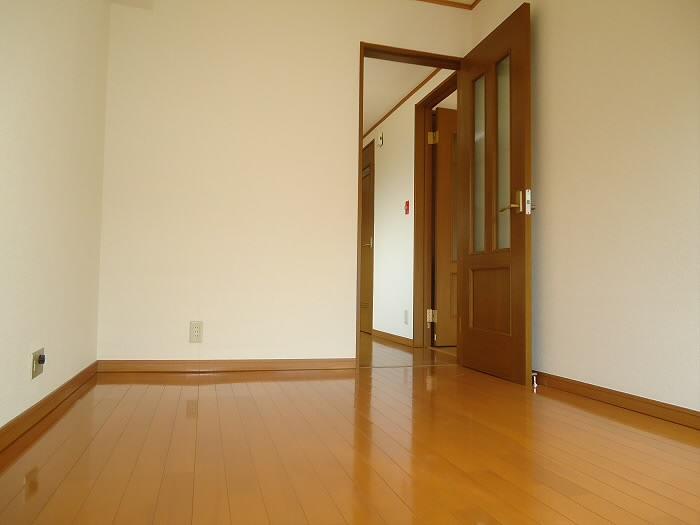 http://file.karasuyamaten.blog.shinobi.jp/a5ace5b1.jpeg
