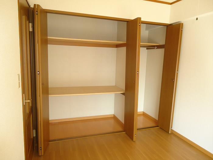 http://file.karasuyamaten.blog.shinobi.jp/c9c7d3f3.jpeg