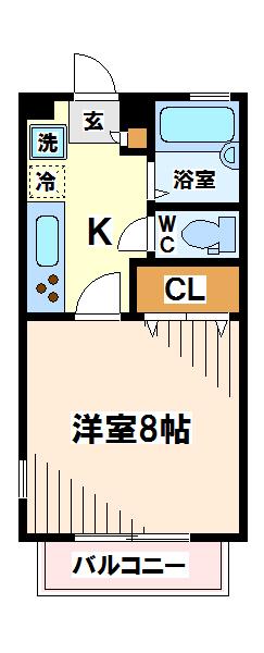 http://file.karasuyamaten.blog.shinobi.jp/b142dbc1.jpeg