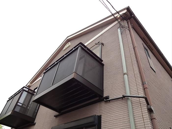 http://file.karasuyamaten.blog.shinobi.jp/6617cc2f.jpeg