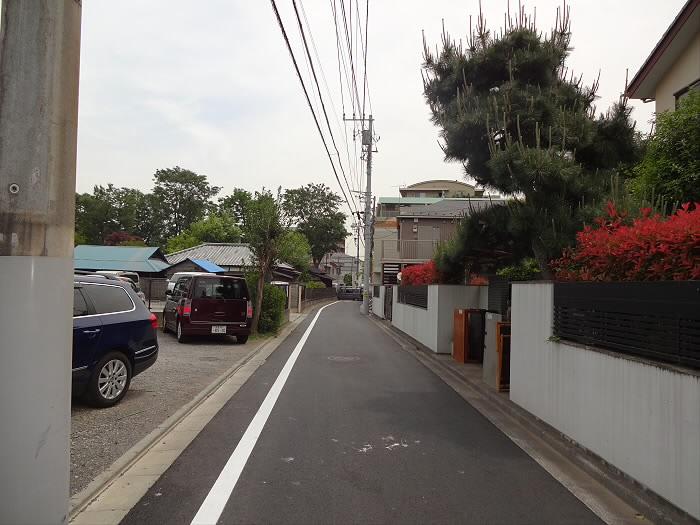 http://file.karasuyamaten.blog.shinobi.jp/205f6c86.jpeg