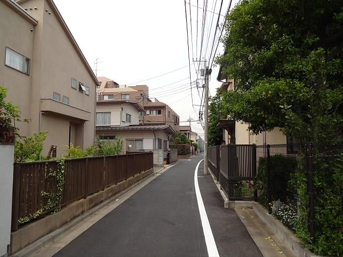 http://file.karasuyamaten.blog.shinobi.jp/3f028394.jpeg