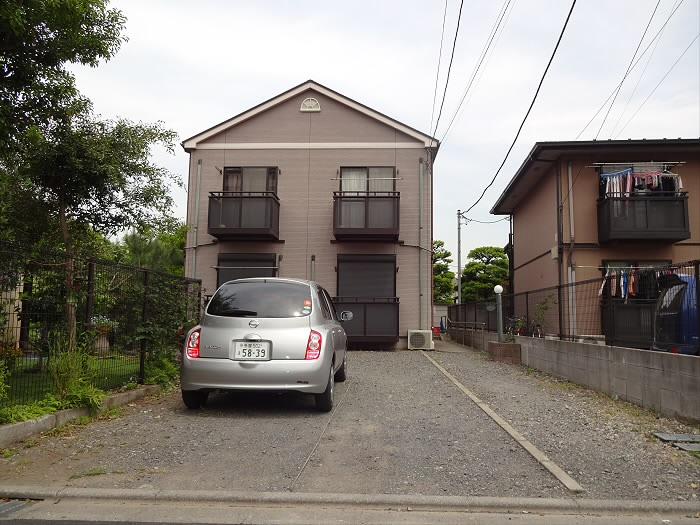 http://file.karasuyamaten.blog.shinobi.jp/163b4693.jpeg