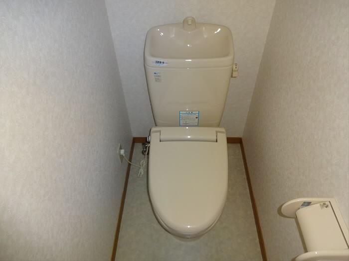 http://file.karasuyamaten.blog.shinobi.jp/76ac077d.jpeg