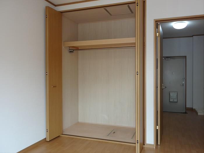 http://file.karasuyamaten.blog.shinobi.jp/7408009e.jpeg