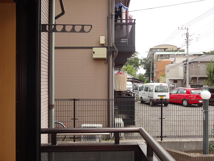 http://file.karasuyamaten.blog.shinobi.jp/6d519b0f.jpeg