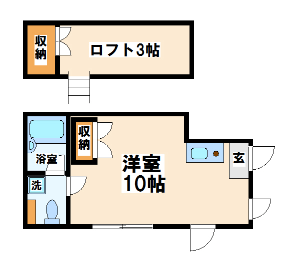http://blog.cnobi.jp/v1/blog/user/cb951d84047803957fe9fe85f8d1fb99/1369311756