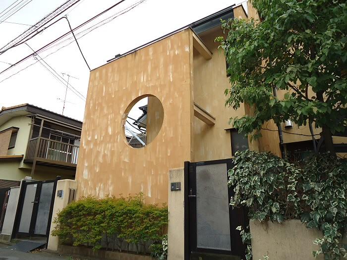 http://file.karasuyamaten.blog.shinobi.jp/DSC00221.JPG